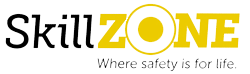 Skillzone - Gloucestershire fire and safety education