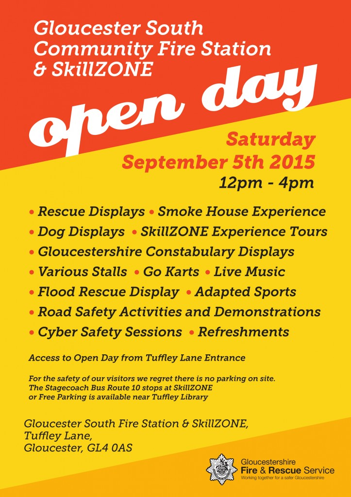 SkillzoneOpenDay-A4-Poster-v11