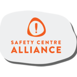 Safety Alliance Centre